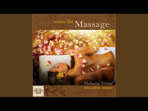 Visions of Shambala (Excerpt)