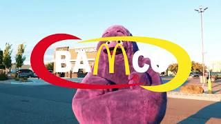 BAMCO Mankato Marathon Commercial
