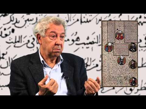 Voyage en Mathématique - Ahmed Djebbar - Al-Khwârizmî, père de l'algèbre arabe