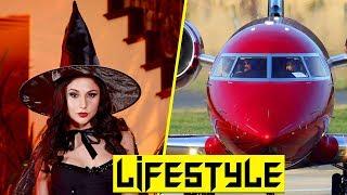 Pornstar Ariana Marie Boyfriend, Net Worth, Cars, Houses 🏠 Family !! Pornstar Lifestyle