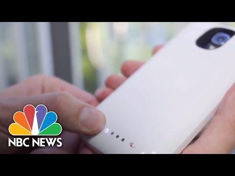Tech Buzzwords From SXSW 2014 | Archives | NBC News