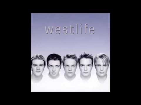Seasons in the Sun - Westlife 中文歌詞翻譯 (請見影片說明)