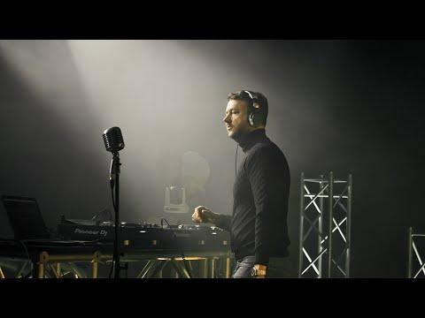 DJ Lutique - 'Live On Underhill Music TV 22.03.2020