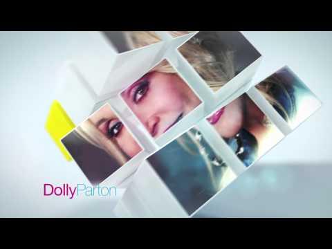 Sounds Of The 80s - Ed Sheeran / Dolly Parton - TV Ad