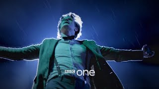 Doctor Who: Hero   Ultimate BBC One TV Trailer HD