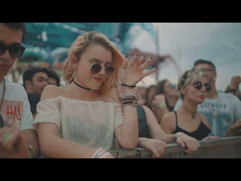 AURA VORTEX   CYCLUS FESTIVAL 2017   TIAGO...