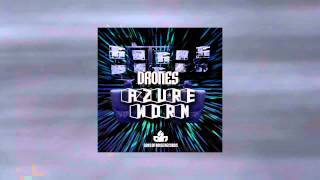 Azure Worm - Drone (Original Mix)