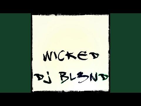 DJ Bl3nd & Polymarchs - Wicked mp3 ke stažení