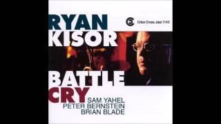 Ryan Kisor - Sweet Pumpkin