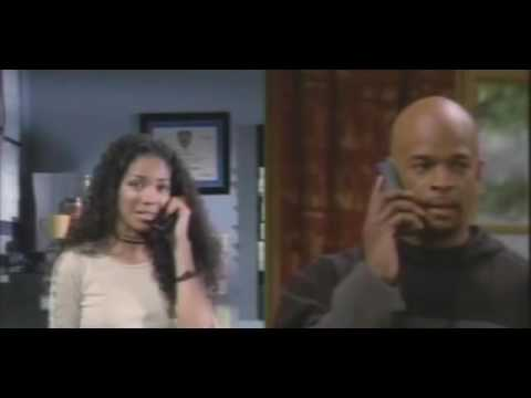 Download My Wife And Kids Sea 03 Epis 12 Chair Man of the Board TVRip  Epis viD Click66
