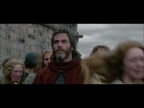 Download William Wallaces Arm. The Outlaw King.