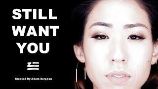 ZHU - Stil Want You - SPEC VIDEO