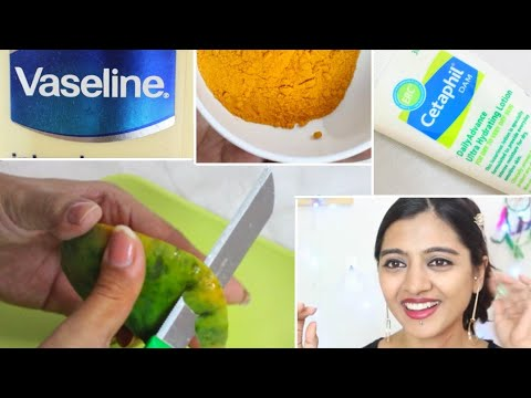 Teenage Skin Care Routine India __ Hacks, DIY for Skin, Affordable | SuperWowStyle Prachi