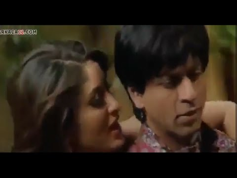 "film-india-sharukh-khan-terbaru-sepanjang-masa-full-movie""subtitle-indo"""