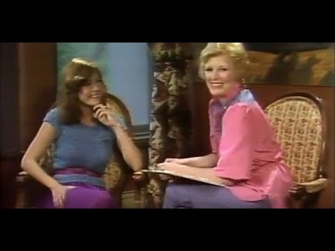 Carrie Fisher Empire Strikes Back interview with Eileen Prose, 1980