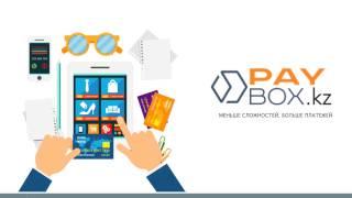 PayBox - агрегатор платежных система(Сервис для бизнеса по приему платежей на сайте через платежные системы paybox.kz., 2015-07-17T09:40:14.000Z)
