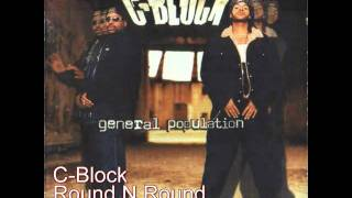 Watch CBlock Round N Round video