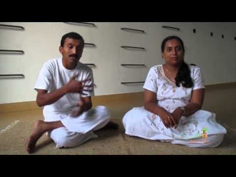 Atmavikasa Centre of Yogic Sciences, Mysore