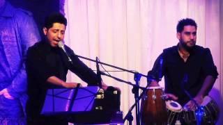 Sear Azizi - Beeya Ta Gol