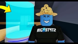 OMG! THIS TROLL ACTUALLY WORKS! (Roblox Flee The Facility)