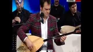 Ali ÇAKAR - Edremit'in Gelini