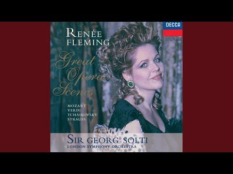 "Mozart: Le nozze di Figaro, K.492 / Act 2 - ""Porgi amor"""