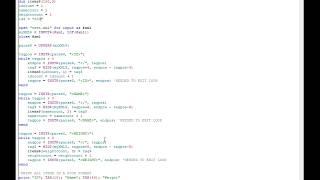 Liberty Basic Just Basic Parse XML