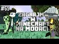 ZEFIRY! - MINECRAFT na MODACH #65