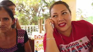 Gladis y Dieguito: La situación de Doña Ana thumbnail