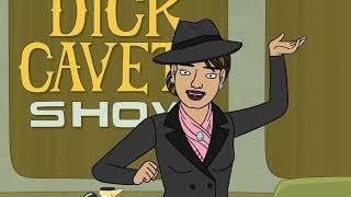bojack horseman season 5 dont stop dancing