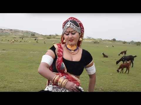 बयाना Jaipur wali  - ये गाना पुरे राजस्थान में जबरदस्त तहलका मचा रहा है