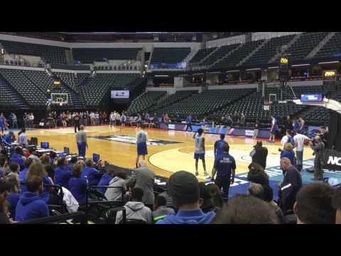 Kentucky Wildcats Men