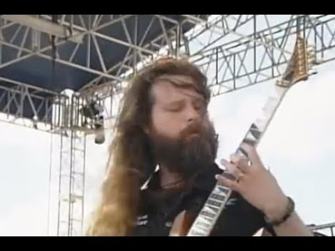 Oli Herbert (All The Remains) official cause of his passing unveiled... toxicology report Mp3