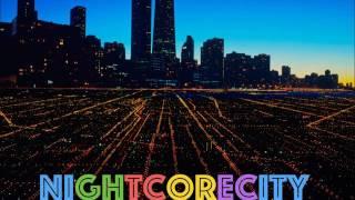 069 Haftbefehl X Justin Bieber Nightcore