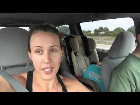 Miami Man International Triathlon-what I eat for racing-VEGAN ATHLETE