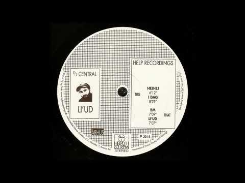 DJ Central - Hejhej Mp3