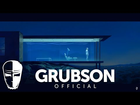 GRUBSON - Nie ten lot (Official audio) #GatunekL