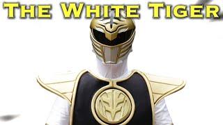 The White Tiger [FAN FILM]