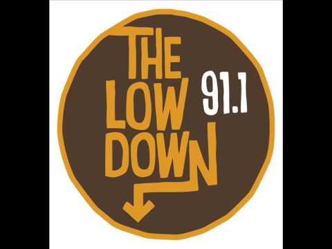 GTA V Radio The LowDown 911 Johnny Guitar Watson   Superman Lover