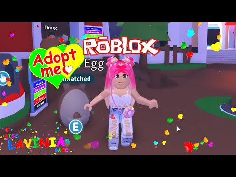 Roblox Live Stream Zailetsplay Roblox Roleplay Tumblr