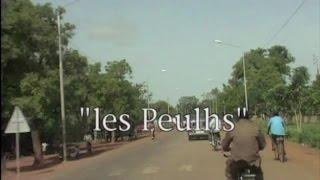 KADI JOLIE - EP 11 -LES PEULHS