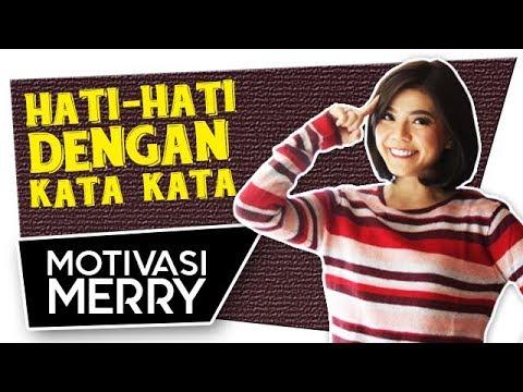 merry riana youtube