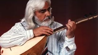 Ali Sultan Niye İnkar Ettin ARDA Müzik