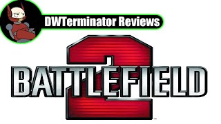 Requests Month 2020 Review #2 - Battlefield 2