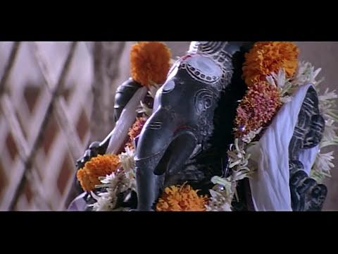 Tamil  Movies  Full Movie   Valibame Vaa  ...
