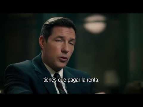 TNT Series | Public Morals