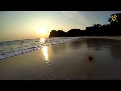 Travelmate INDONESIA - Trip Sanghiang Island, Banten
