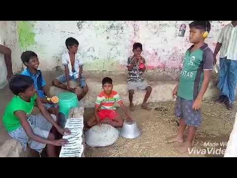 Kottai Nanbargal Mymaa Song
