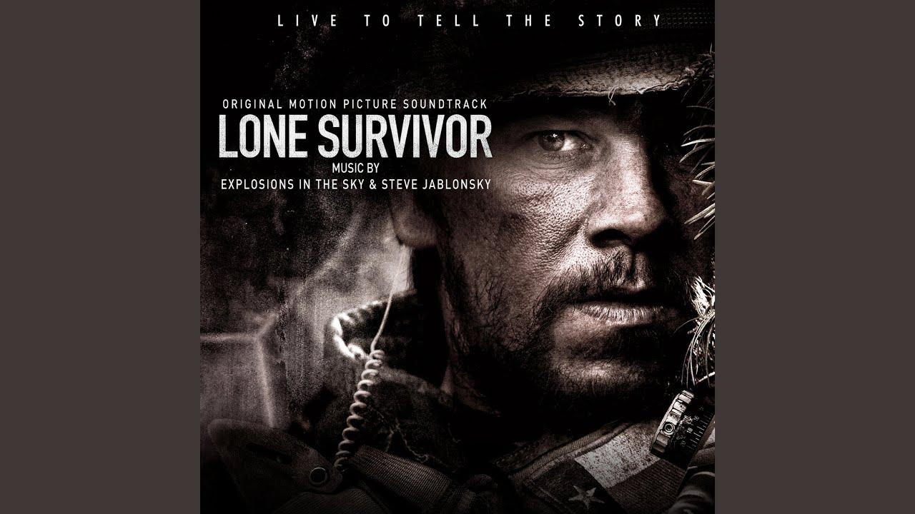 Download Lone Survivor