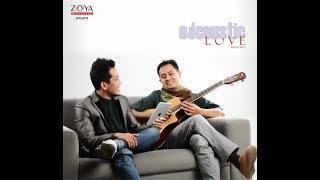 Edcoustic - Love (Album)